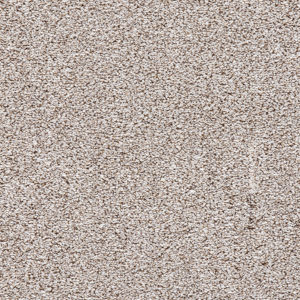 Buy Cheap Carpets Online Hampton_Bays_A506_0695 - 2016-04-25 12:12:20