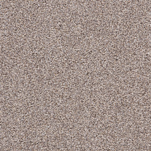 Buy Cheap Carpets Online Hampton_Bays_A506_0715 - 2016-04-25 12:18:38