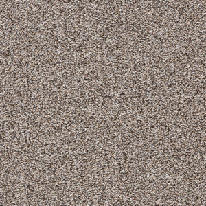 Buy Cheap Carpets Online Hampton_Bays_A506_0845 - 2016-04-25 12:28:52