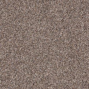 Buy Cheap Carpets Online Hampton_Bays_A506_0875 - 2016-04-25 12:33:14