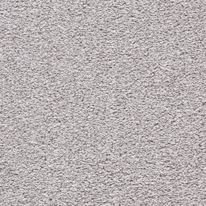 Buy Cheap Carpets Online Hampton_Bays_A506_0920 - 2016-04-25 12:36:51