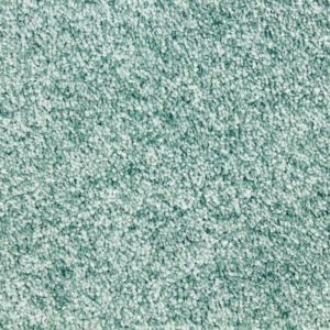 Buy Cheap Carpets Online INTENZA DREAMFIELDS 40 - 2016-04-09 12:25:44