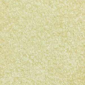 Buy Cheap Carpets Online INTENZA DREAMFIELDS 69 - 2016-04-09 11:35:47