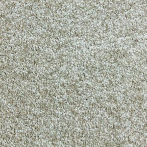 Buy Cheap Carpets Online INTENZA DREAMFIELDS 70 - 2016-04-09 13:06:25