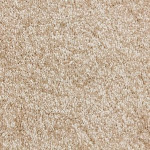 Buy Cheap Carpets Online INTENZA DREAMFIELDS 71 - 2016-04-09 11:48:57