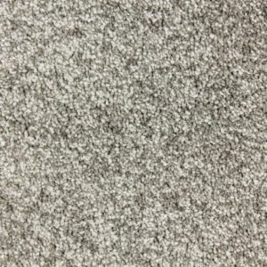 Buy Cheap Carpets Online INTENZA DREAMFIELDS 75 - 2016-04-09 13:19:20