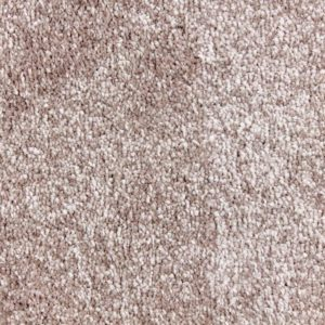 Buy Cheap Carpets Online INTENZA DREAMFIELDS 76 - 2016-04-09 13:03:09