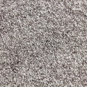 Buy Cheap Carpets Online INTENZA DREAMFIELDS 77 - 2016-04-09 13:22:40