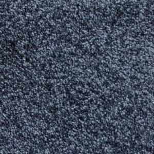 Buy Cheap Carpets Online INTENZA DREAMFIELDS 78 - 2016-04-09 13:30:54
