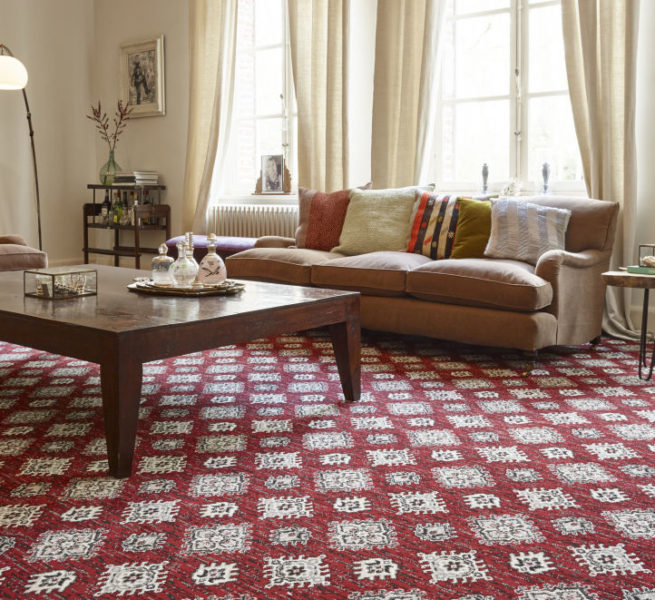 chelsea-harbour-carpet-6012-0010-2