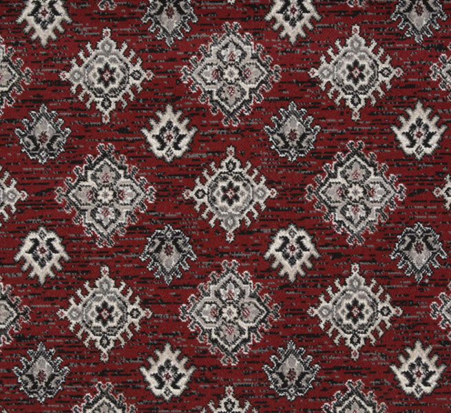 chelsea-harbour-carpet-6012-010-turkey-red
