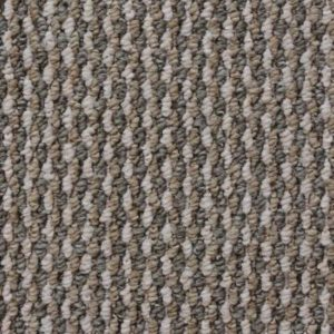 rio-carpet-1083-grey-beige