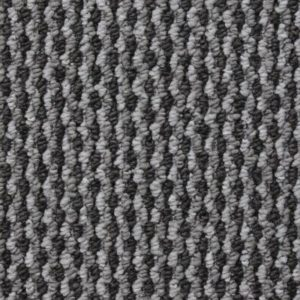 rio-carpet-1087-grey