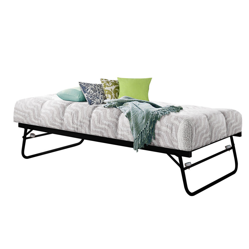 birlea-trundle-black-bed-frame