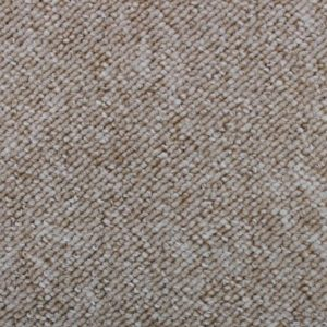 rocky carpet 7514 beige