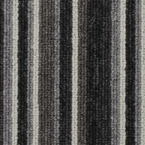 new york carpet 2465 charcoal