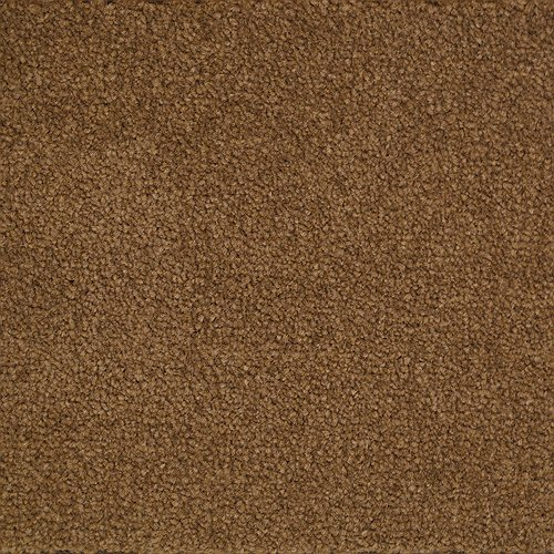 revolution carpet 51 wheat