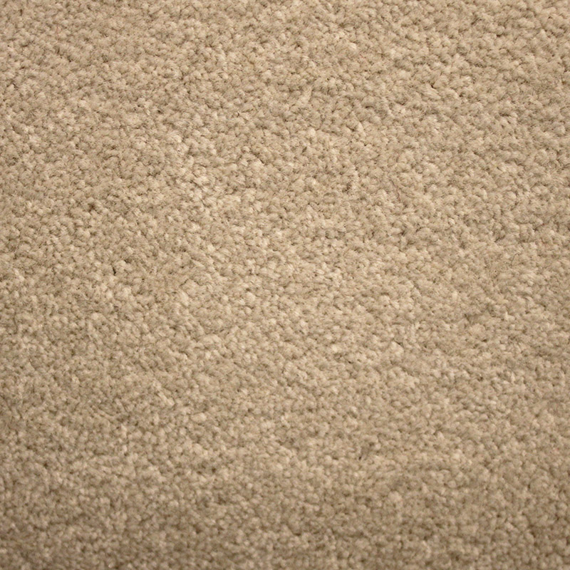 revolution carpet 69 ivory