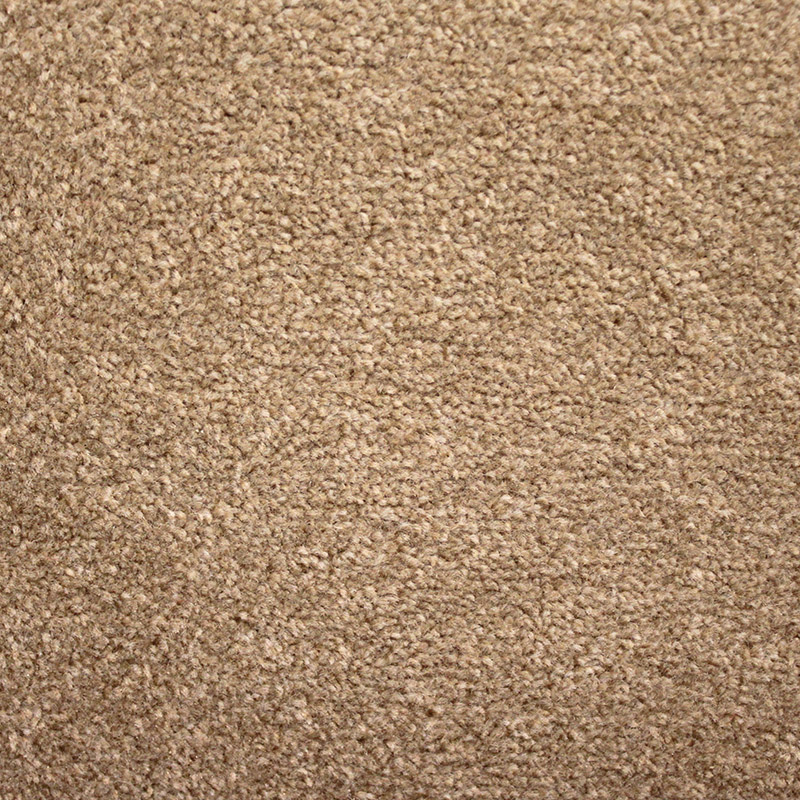 revolution carpet 73 stone