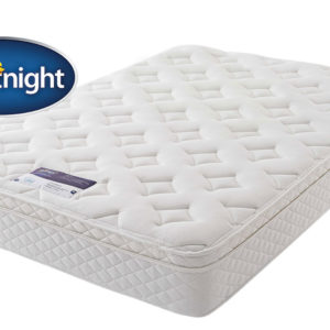 Silentnight-Brisbane-Miracoil-Memory-Mattress-Cushion-Top-Matt-Right-CO