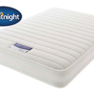 Silentnight-Sydney-Mirapocket-1200-Pocket-Memory-Matt-Right-CO