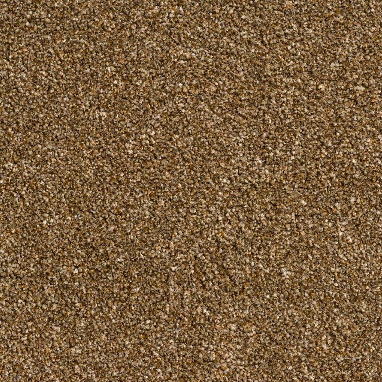 excellence-96-pebble-carpet