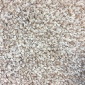 hong-kong-carpet-72-beige