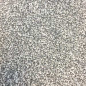 hong-kong-carpet-75-flux
