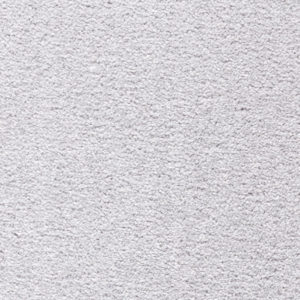 plush-carpet-940-silver