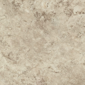 Marble Effect Luxury Vinyl Tiles
