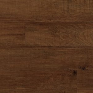 COREtec-luxury-vinyl-tile-202-deep-smoked-oak-1