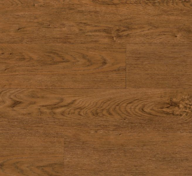 COREtec-luxury-vinyl-tile-205-northwoods-oak-1