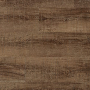 COREtec-luxury-vinyl-tile-704-saginaw-oak-1