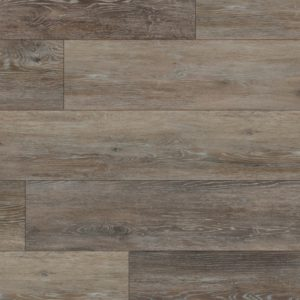Wood Effect Luxury Vinyl Tiles