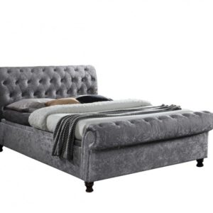 birlea-castello-side-ottoman-crushed-steel-bed-frame-10