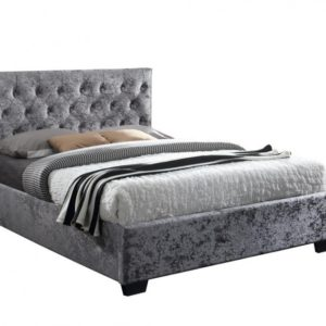 birlea-cologne-crushed-steel-velvet-bed-frame-6