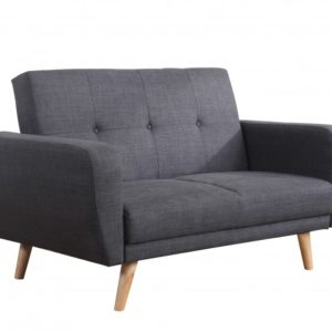 birlea-farrow-sofa-bed-3