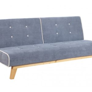 birlea-jackson-sofa-bed-5