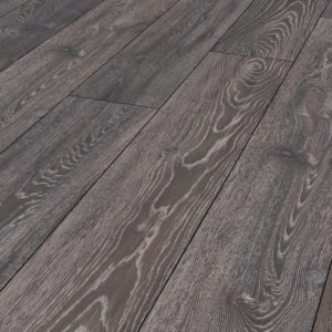 kronospan-super-natural-classic-5541-bedrock-oak