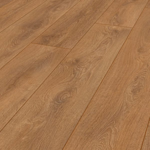kronospan-super-natural-classic-8573-harlech-oak