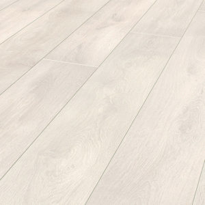 kronospan-super-natural-classic-8630-aspen-oak
