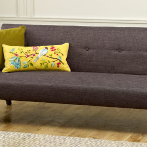 limelight-vega-grey-sofa-bed