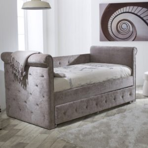 limelight-zodiac-day-bed-and-trundle-guest-bed-frame-in-mink