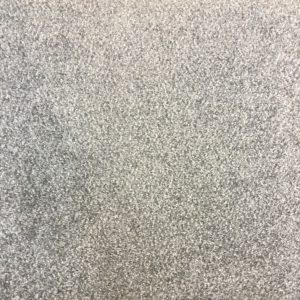 loving-touch-carpet-01-persian