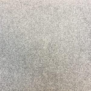 loving-touch-carpet-02-silver-fox