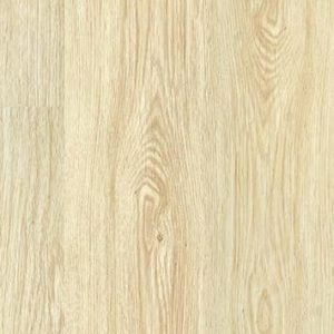 COREtec-plus-luxury-vinyl-tile-502-scandinavian-oak