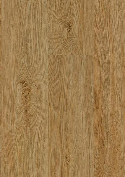 COREtec-plus-luxury-vinyl-tile-503-yukon-oak