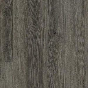 COREtec-plus-luxury-vinyl-tile-504-plimpton-oak