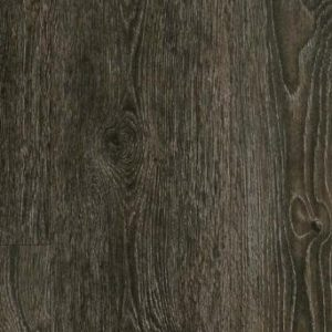 COREtec-plus-luxury-vinyl-tile-505-madagascar-oak