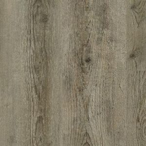 COREtec-plus-luxury-vinyl-tile-506-dunkirk-oak